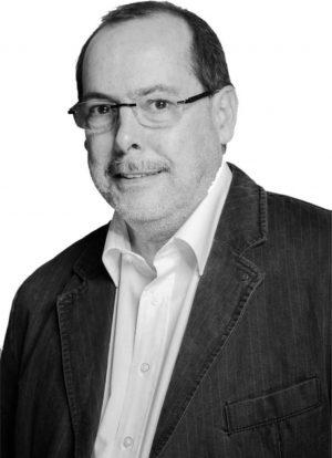 Gerhard Raschke